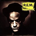 R.E.M. - Losing My Religion (HQ)