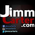Q_Chilla_-_For_YouDOWNLOAD @ WWW.JIMMCARTER.COM