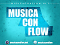 Julio Voltio Ft. Jowell y Franco El Gorila - Bellako Solido (Mix) [Www.MusicaConFlow.Net]
