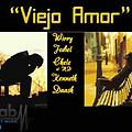 Kenneth, Chele, Daash Ft. Wirry y Jediel - Viejo Amor (Prod. By Daash Quality Lab)