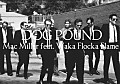 Dog_Pound_(feat._Waka_Flocka_Flame)