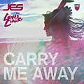 Carry Me Away (original mix)