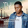 Don't_Know_You_Prod. By IceCity