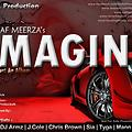 Love Mera Hit Hit (Back To Work) - www.NafiaProduction