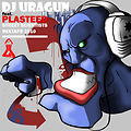 STREET SCIENTISTS MIXTAPE 2010 by DJ URAGUN feat. PLASTEED WWW.BBOYWORLD