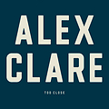 DJ Caibel vs Alex Clare - Too Close