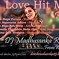 2013_LOVE_ HIT_ MIX_ PACK