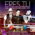 Eres Tu (Prod. By Mendoza & Sharo) (Faceton'Music)