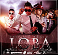 Loba (Official Remix) (Prod. By Musicologo Y Menes)