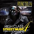 06-Young_Dolph-George_Prod_By_Will_A_Fool