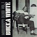 Bukka White - Mississippi Blues (1964)