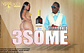 3Some- (Mr. Roots Productions.mp3)