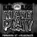 Make A Play (Single)