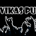 Chinta Ta Chita Chita Dhammal Bass Mix By Dj Vikas