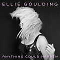 elliegoulding_anythingcouldhappen