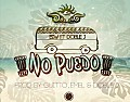 Biw -No Puedo Ft Doble J (Prod By Guitto,Emel,Doble J)