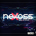Nexoss - Hands Up Session 019