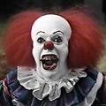 Pennywise The Clown IT (Tim Get Us A Curry Mix)