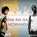 Akon_VS_Vidi_Aldiano_ft_J_Flow--Na_Na_Na_Nowansa_Mashup_by_rappy