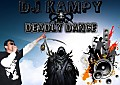 Dj Kampy-Deadly Dance