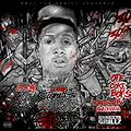 02 Competition ft. Lil Reese (Prod. by Paris Beuller) (DatPiff Exclusive)