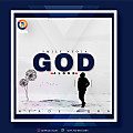 God Alone (Alade Wura)
