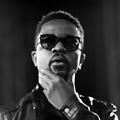 Sarkodie- Y'all already know!4