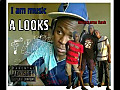 makhama_flash_(prod_by_LOOKS)