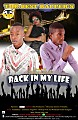 Back In My Life -