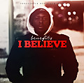 I BELIEVE (Prod by @MILEZK9)