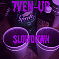 7Ven- Tryna Get Big CxS