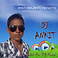 Teri Yaadon Se (Blood Money) - DJ ANKIT