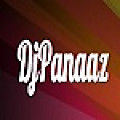 03 Son Of Sardaar (Remix) DJ Chetas