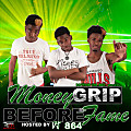 Money_Grip_Feat_Tray-F_ck_Friends_Prod_By_Will_A_Fool