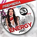 Energy_Mix_Vol_53__(2017)_HQ_up_by_PRAWY