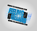 Sin Miedo A Morir (Official Remix) (Feelingurbano.Com)