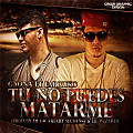 Farruko Ft Gaona - Tu No Puedes Matarme (Prod By Dj Lacarfary Lil Wizard y Sequence)