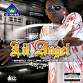 LilAngel ft young z pains