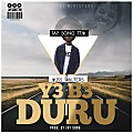 Y3b3 duru ft. Miss Walters (Prod. by jaysong)
