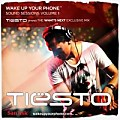 Tiësto - I Miss You (Original Mix)