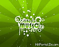 Connect-R_-_Love_Is_The_Way_(Radio_Edit)_(Hitportal.Do