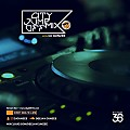 #CITYJUMPOFFMIX WITH @DJ_GUNZEE ON @CITY1051 (EPISODE 36)
