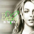 Episode 12.2: The Best Of Britney Spears Pt. 2