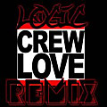 Crew Love Remix