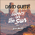 David Guetta ft. Sam Martin - Lovers On The Sun (Showtek Remix)