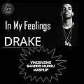 Drake - In My Feelings (Dj Vincenzino & Sandro Murru Mashup)