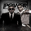 Maximus Well Ft Voltio El Chamaco - Mucho Power (Prod.By Dj Luian & Yanyo)