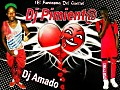 ►DJ Amado♪ Ft ►Dj Pimient@♪_Amor_And_Desamor_Mixxx