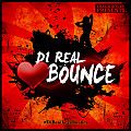 Di Real Love Bounce Riddim Mix