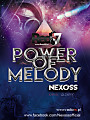 Nexoss - Power Of Melody 30.04.2017 [www.RadioRS.pl]